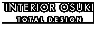 INTERIOR OSUKI TOTAL DESIGN